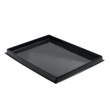 moule-flexipan-plat-2-cm-silicone